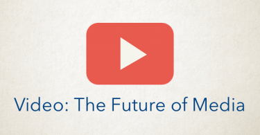 Video-FutureofMedia-672x372